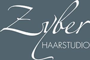 Haarstudio Zyber